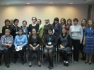 Группа кинезиологов   в Екатеринбурге